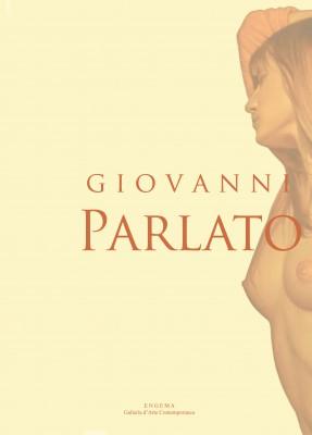Catalogo_Parlato