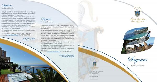 brochure5