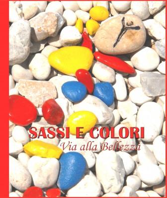 libro_Sassi e colori